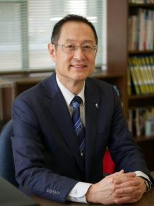 熊本で講演会講師、研修講師