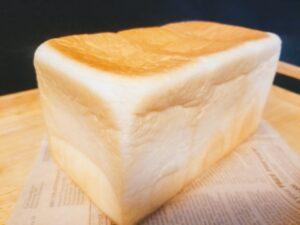 PANYA ASHIYA 高級食パン