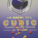 CUBIC適性検査(WEB オンライン)
