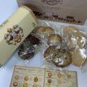 熊本「ステラおばさんのクッキー」